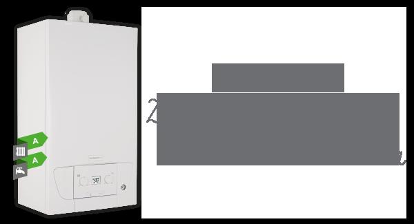 MCR-Home-zrodlo-domowego-ciepla-mniejszy
