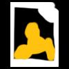 ikona-dokumenty