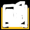 ikona-ekatalog