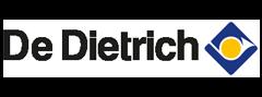 DeDietrich-lider-kondensacji-logo (1)